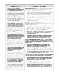 C Level Executive Resume C Level Executive Assistant Resume Free Samples Free Resume