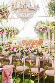 breathtaking most popular wedding decorations 77 for table