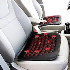 top best car seat warmers of 2018 reviews