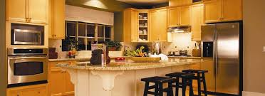 Cabinets In San Diego by Custom Kitchen Cabinets San Diego Kitchen Design Ideas