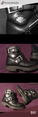 womens size 12 harley davidson boots best 25 harley boots ideas on harley davidson