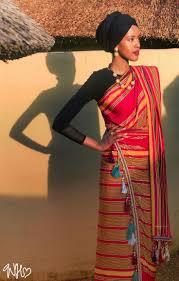 18 best fashion dirac images on pinterest muslim