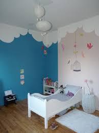 décoration plafond chambre bébé plafond chambre bébé fashion designs