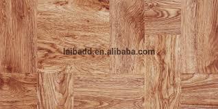 piano finish laminate flooring mdf laminate flooring mdf laminate flooring suppliers and
