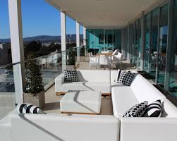 100 home decor stores adelaide adelaide furniture custom