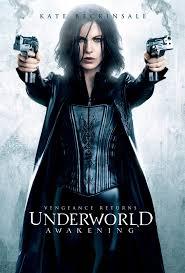 underworld film full image underworld awakening e cine 1 jpg underworld wiki fandom
