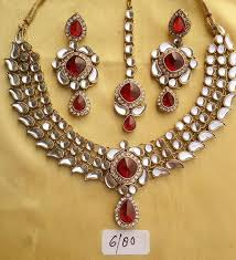 wedding jewellery sets gold the 25 best gold bridal jewellery sets ideas on