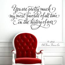 most romantic quote of all time daily quotes of the life