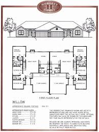 2 master bedroom house plans 50 lovely 2 bedroom house plans with 2 master suites home