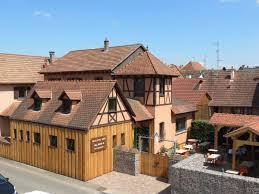 de la cuisine au jardin benfeld cuisine where to eat restaurants restaurant de la cuisine au