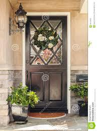 main door flower designs the 25 best gate design ideas on