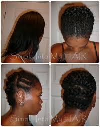 packs of kanekalon hair crochet braids install 5 long straight kanekalon hair