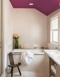 bathroom design help bathroom design help picture with remodel small bathroom with