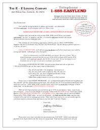 Sales Letter Example Business checkout 26 awesome insurance sales letters order page