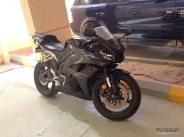 honda cbr 600r for sale buy and sell motorcycles in egypt classified