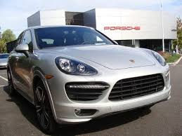 2013 porsche cayenne gts for sale best 25 porsche cayenne for sale ideas on porsche