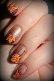105 best nail art images on pinterest make up holiday nails and