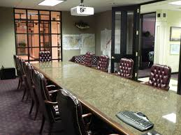 room conference room audio video home decor interior exterior