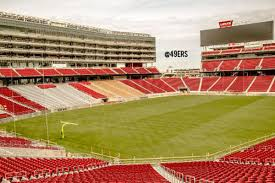 nfl thanksgiving games 2014 san francisco 49ers 2014 schedule dates game times strength of