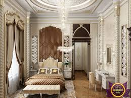 bedroom how to decorate a bedroom bedroom decorating ideas
