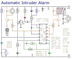 circuit diagram house wiring tciaffairs