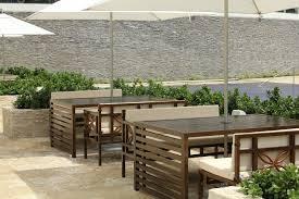 furniture inspiring restaurant patio furniture photos ideas used