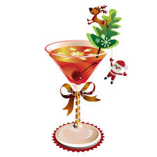 christmas cocktail party easy christmas cocktails for your holiday parties partysuppliesnow