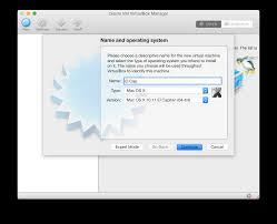 Computerm El Run El Capitan On Your Mac At The Same Time As Yosemite Macworld Uk