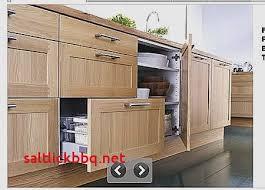 cuisine sienne meuble cuisine bas brico depot pour idees de deco de cuisine