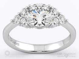 wedding rings cape town antique engagement wedding ring collection cape diamonds