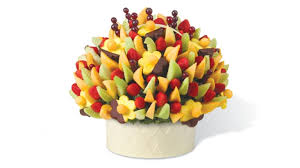 edibl arrangements edible arrangements visit stockton