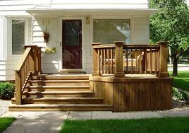Backyard Small Deck Ideas Best Deck And Patio Ideas For Small Backyards Pictures Of