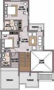tk homes floor plans home design reference home decoration and designing 2017