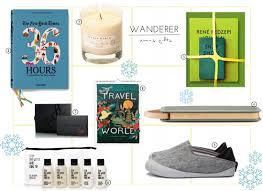 christmas gift guide 2014 for travellers globetrotters