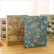 Notebook Cover Decoration Online Get Cheap A4 Notebook Cover Aliexpress Com Alibaba Group