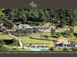 chambre d h es bastille chambre d hôtes le hameau de la mûre à laurent du pape