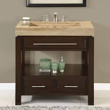 Bathroom Vanities Near Me Bathroom Vanities Near Me How To Turn A Dresser Into 3260498321