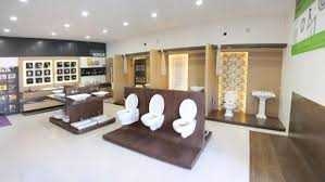 home interiors in chennai home interior designers in chennai enchanting interiors in 8 on