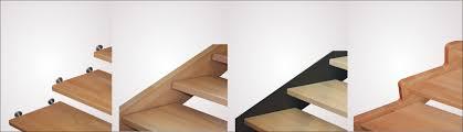 kohler treppen designelemente treppen qualitativ hochwertiger treppenbau nach
