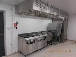 piano de cuisine occasion cuisine materiel de cuisine occasion professionnel luxury piano de