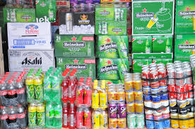 Pop Vs Soda Map Philadelphia U0027s Tax Makes Soda More Expensive Than Beer Study