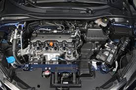 Honda Urban 2016 Honda Urban Release Date Design Engine And Price Cars