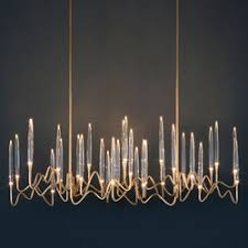 Design Chandeliers Chandeliers High Quality Designer Chandeliers Architonic