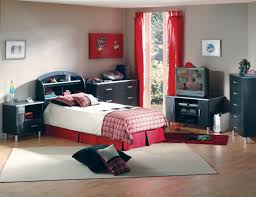 Single Bed Designs For Boys Desire Behind The Creation Of Cool Kids Rooms Amaza Design
