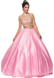 light pink quince dresses quinceanera dresses discountdressshop