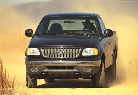 1996 ford f150 specs ford f 150 regular cab specs 1996 1997 1998 1999 2000 2001
