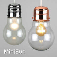 glass pendant light shades glass pendant light shade ebay