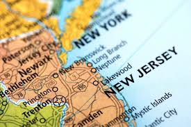under the table jobs south jersey these are the 10 safest places in new jersey movoto
