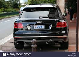 bentley inside view bentley bentayga stock photos u0026 bentley bentayga stock images alamy