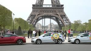 peugeot car of the year peugeot 308 car of the year on vimeo